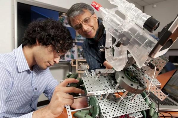 University Computer Engineering In Pakistan