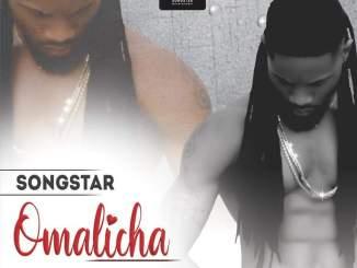 Songstar_ Omalicha