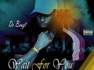 De Beazt_ Wait For You