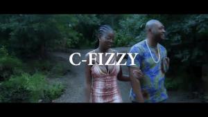 Download Video:- C-fizzy – Seduction