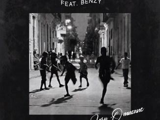 Madanon - Jesu Omncane ft. Benzy