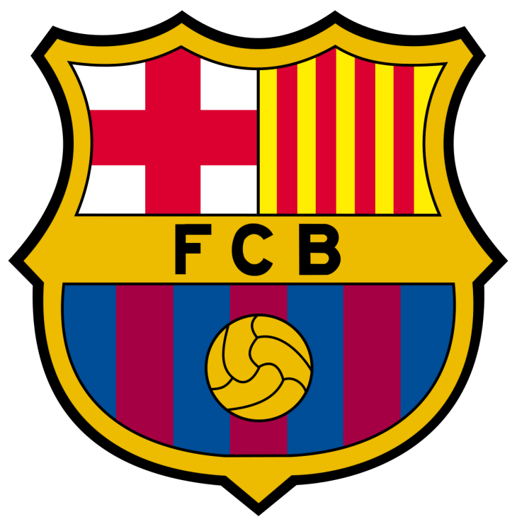 Barcelona star confirms he is leaving the Spanish club