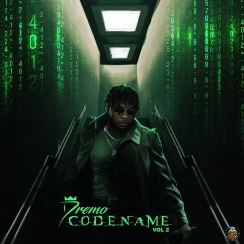 Dremo - Codename vol.2
