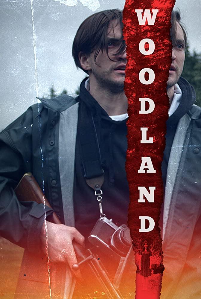 MOVIE : Woodland (2020)