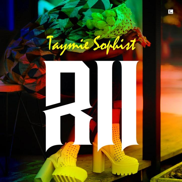 Taymie Sophist - Rii