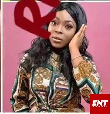 SAD: Lady Lost Her Life Because She Refused To Sleep With Boyfriend