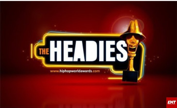 2021 Headies Awards