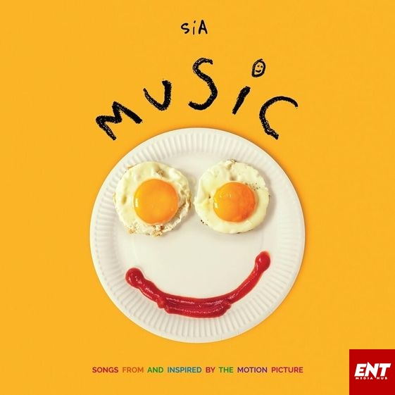 MP3: Sia - Miracle