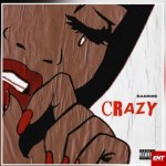 MP3: Sammie – Crazy
