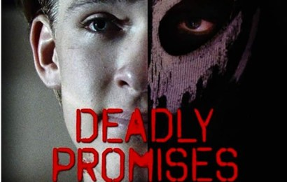 MOVIE : Deadly Promises (2021)
