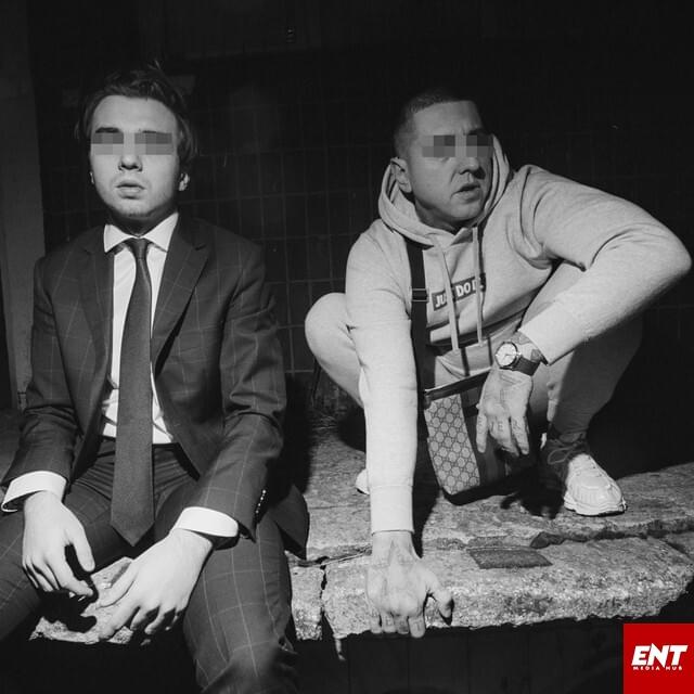 MP3: Białas – PDW Ft. Mata