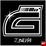 MP3: J Balvin – MaG