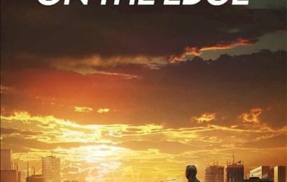 MOVIE : On the Edge (2020)