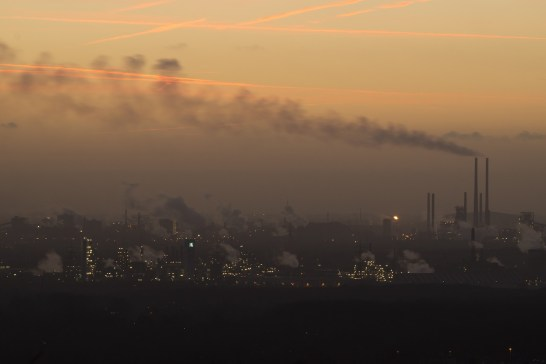 pollution-588810_1280