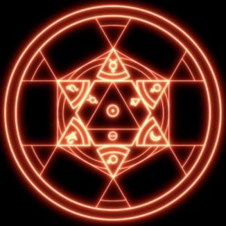 catalyst__the_glyph_of_fire_by_psykikraithe-deviantart