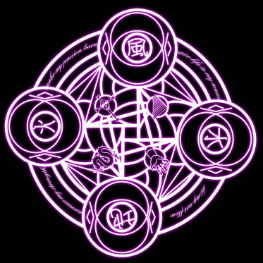 panpiper__s_magic_circle_lvl_2_by_the_panpiper-deviantart
