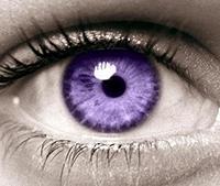 purple-eye-655724379581