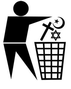 Religion_is_rubbish