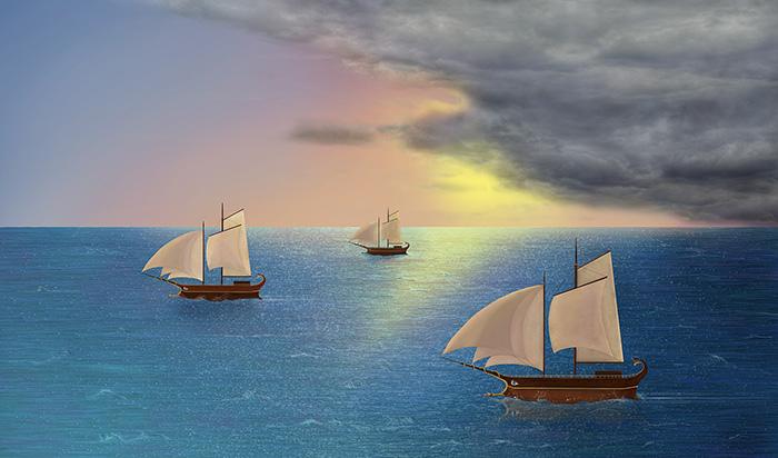 scene_maritime