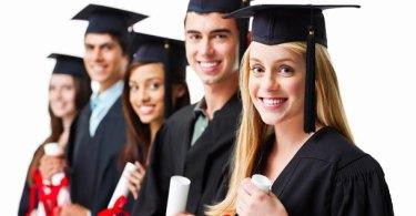 Upskilled Education Scholarship 2019 for International Students at Curtin University, Australia