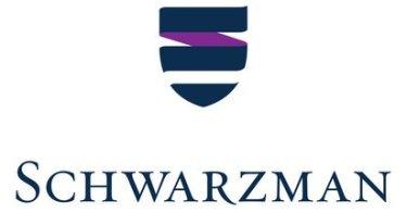 New Entries For Schwarzman Scholars Program 2020/2021 for Young Leader