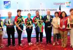 Skål International Sustainable Tourism award 2019