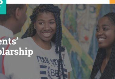 Application For Arkansas Scholarship Lottery Programme 2019