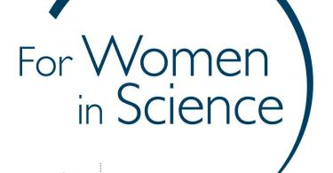 Application For The LOréal UNESCO 2019 Maghreb Fellowships For Women in Science is out