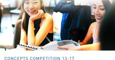 Apply For ICAO Innovation 'Concepts' Competition 2019 Here