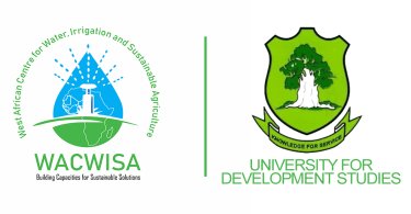 Apply For The WACWISA MSc and PhD Scholarships at UDS in Ghana