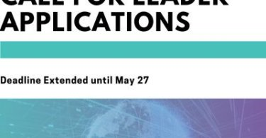CIPE Open Internet for Democracy Leaders Program 2019 (Fully-funded to Berlin, Germany)