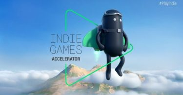 Google Play Indie Games Accelerator Programme 2019 Application Form Ongoing (All-expenses-paid gaming bootcamp at Google Asia HQ in Singapore)