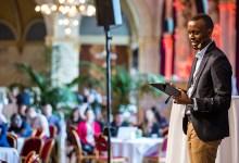 APPLY For World Summit Awards (WSA) Vibrant Innovators 2019