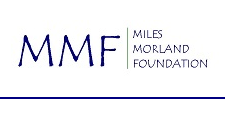 Miles Morland Foundation 2019 Morland Writing Scholarships for African writers