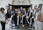 sa-tied young scholars programme