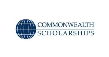 commonwealth split side scholarship