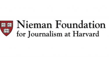The Nieman-Berkman Klein Fellowship in Journalism