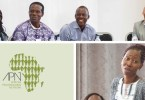 African Peace Building Network Individual Research Fellowships
