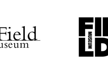 Field Museum Bass Senior Visiting Fellowships