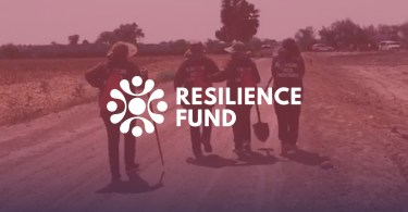 Global Initiative Against Transnational Organized Crime (GI-TOC) Resilience Fund Fellowship