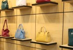 The Bag Shop | Apply as Administrative Support Executive