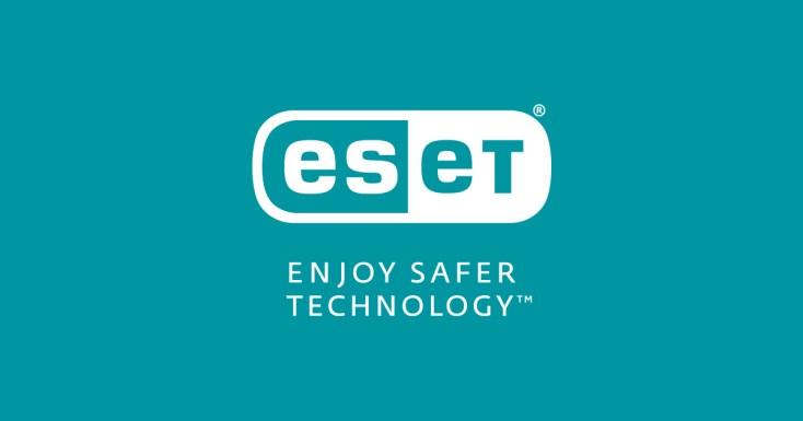 EntornoPc distribuidor de Eset