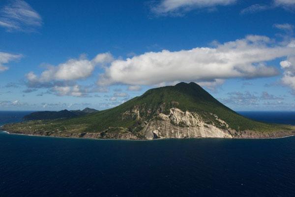 san-eustaquio-y-saba-en-el-mar-caribe