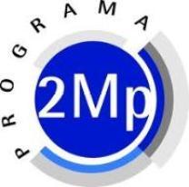 programa 2mp