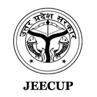 JEECUP Previous Papers pdf|up polytechnic entrance exam