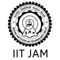 IIT JAM 2019 application form, how to apply, admit card