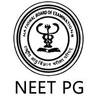 NEET PG 2019 Exam Dates, Notification, Admit Card, Result