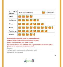 Basic Hazmat Data Worksheet   Printable Worksheets and Activities for  Teachers [ 1754 x 1240 Pixel ]