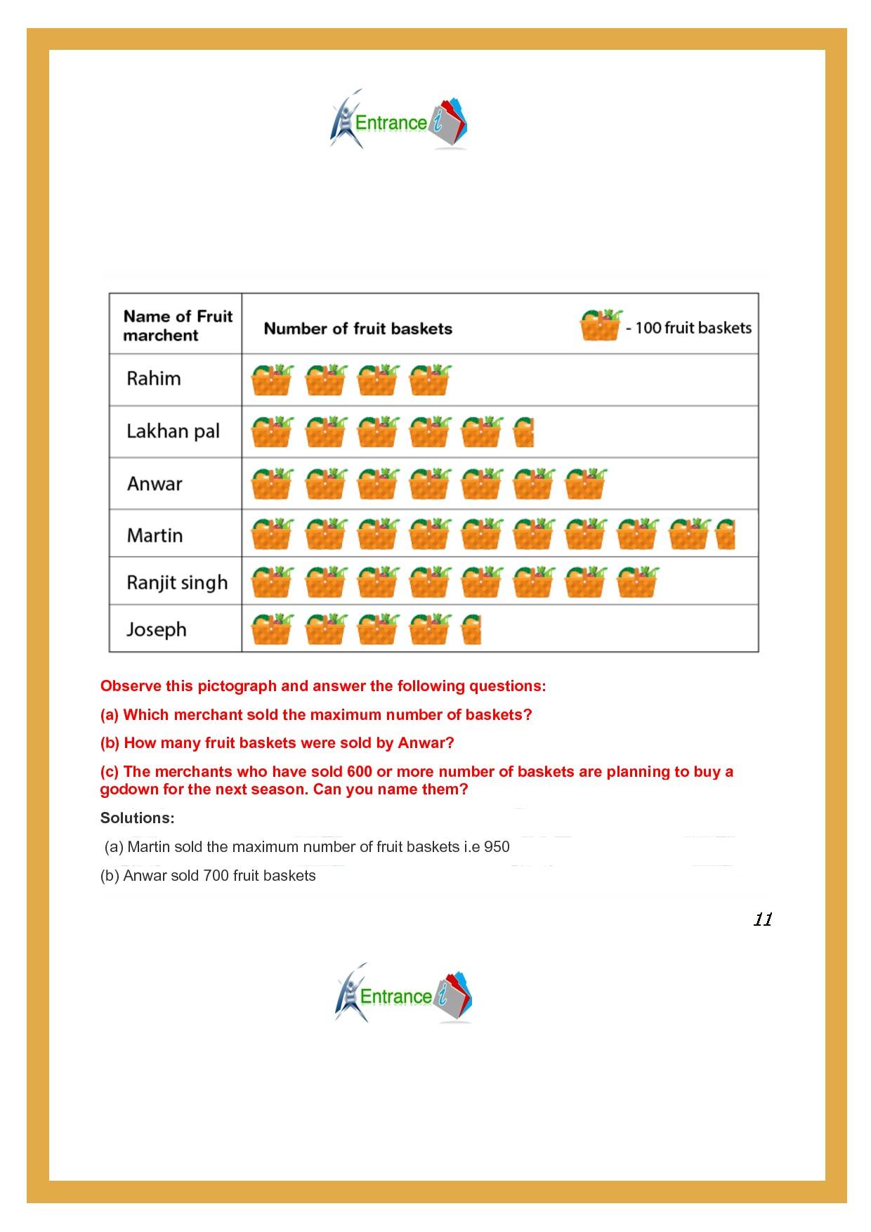 hight resolution of Basic Hazmat Data Worksheet   Printable Worksheets and Activities for  Teachers