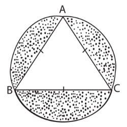 CBSE Class 10 Math 3 Marks Questions Areas Related to